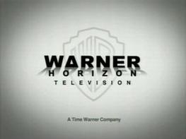 Warner Horizon Television (DEFUNCT)