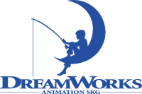 DreamWorks Animation SKG