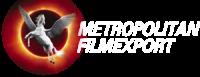 Metropolitan Filmexport