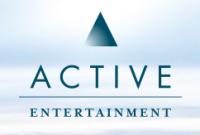 Active Entertainment