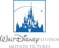 Walt Disney Studios, The