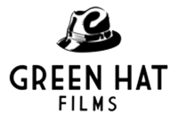 Green Hat Films (DEFUNCT)