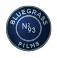 Bluegrass Films