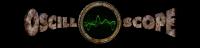 Oscilloscope Productions