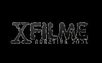X-Filme Creative Pool