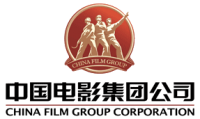 China Film Group