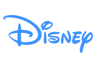 Disney Media Distribution
