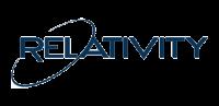 Relativity Media LLC