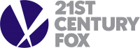 21st Century Fox (DEFUNCT)