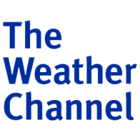 Weather Channel, The