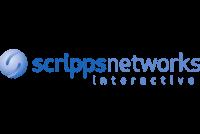 Scripps Networks Interactive Inc. (DEFUNCT)