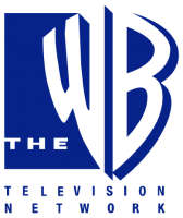 WB Network, The