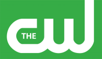 CW Network, The