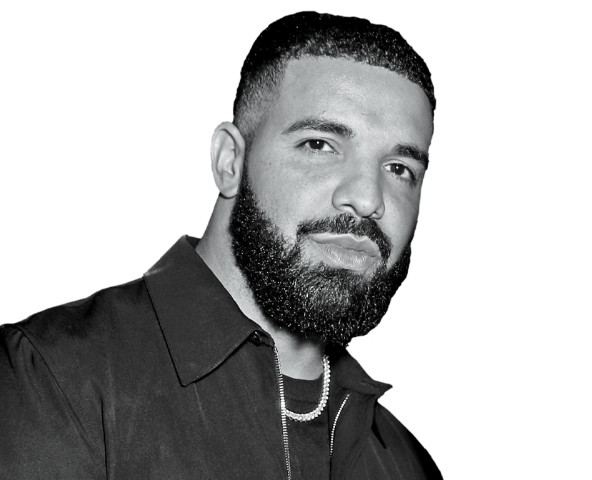 Aubrey Drake Graham was born on October 24 1986 in Toronto Ontario His father Dennis Graham is an African American and a practising Catholic from Memphis
