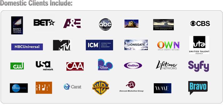 VarietyInsight.com...Variety Insight - A Service of Variety Media, LLC