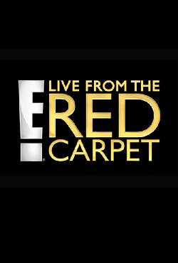 LIVE FROM THE RED CARPET: THE 2017 ACADEMY AWARDS