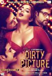 DIRTY PICTURE, THE