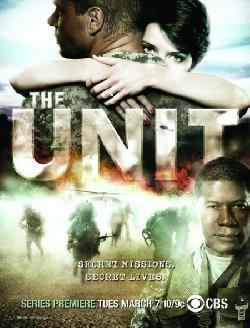 UNIT, THE