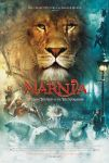 THE CHRONICLES OF NARNIA: THE LION WITCH, AND THE WARDROBE