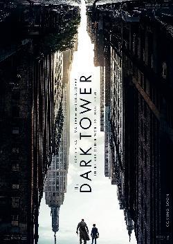 DARK TOWER, THE