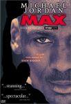 MICHAEL JORDAN: TO THE MAX