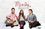 MINDY PROJECT, THE