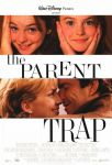 PARENT TRAP, THE (1998)